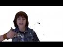 Official HD Jeans Boys - Все мамы любят танцевать ⁄⁄ Джинсовые Мальчики - All moms love to dance