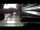 Музыка из фильма сумерки