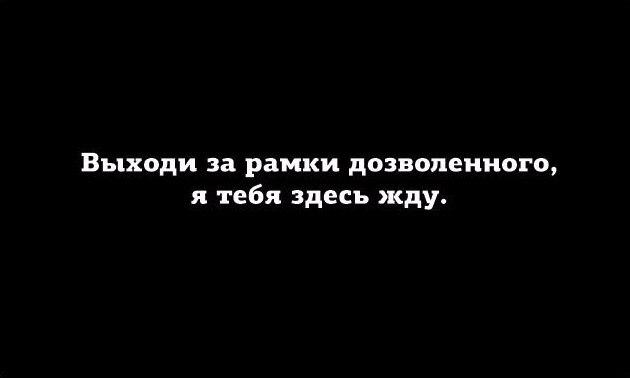 https://pp.vk.me/c637822/v637822567/13731/OERIT761zFc.jpg