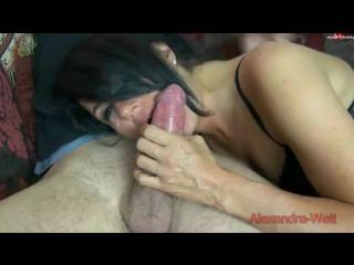Домашнее порно издевательства над женой фото 684-915