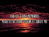 Bet U Wish U Had Me Back (lyrics)- Halestorm