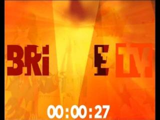 BRIDGE TV ПЕРЕЗАГРУЗКА 1 НОЯБРЯ 2016.mpg