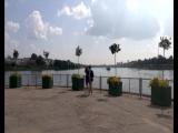 Havana D Primera - Cuando El Río Suena | Сергей и Маша