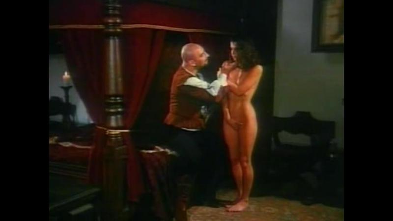 lukretsiya-eroticheskiy-film