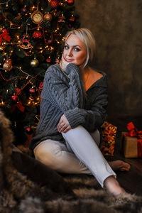 Кристина Кортунова