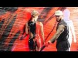 Джиган ft. Стас Михайлов - Любовь-наркоз (Премьера клипа, 2016)
