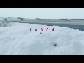 FARGO Installment 3 Official Promo Diner (HD) Ewan Mcgregor Drama Series Фарго 3 сезон промо тизер