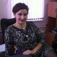 Кристина Агейченко