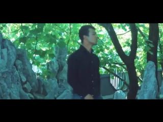 MC SHUR1K [Lil Shon Mc] (историяи духтарак)