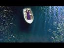Snap! ft. Rukmani - Rame _ Slow