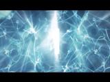 Dolby Digital Cinema HD 1080p