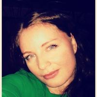 Olga Alexeenko