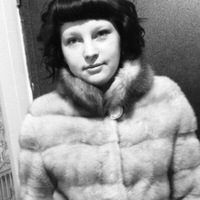 Ирина Харланова