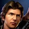 Star Wars Force Arena¤Звёздные Войны Арена Силы