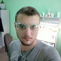 Стас Пилипчук