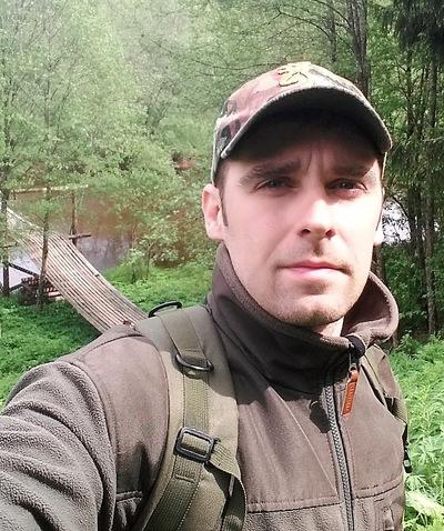 Дмитрий Гавриленко