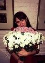 Юлия Кочергина фото #7