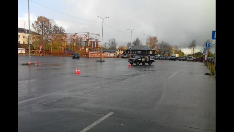 Иваново Тополь 15 10 16 смотреть онлайн без регистрации
