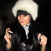 Анна Даниелян