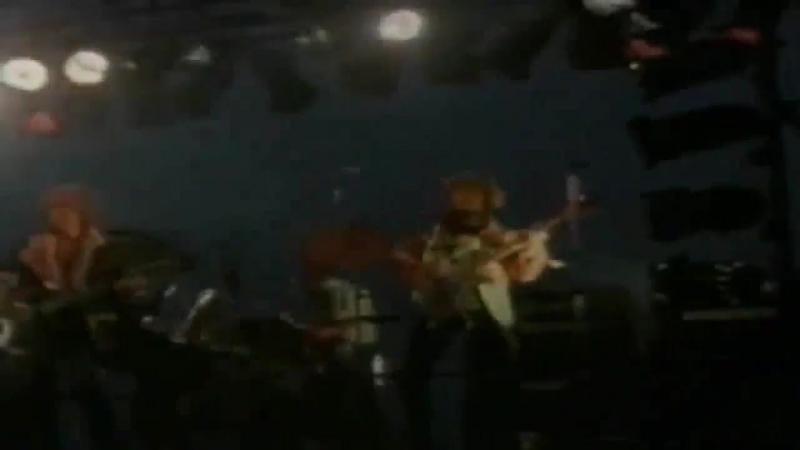 Slade - I Wont Let It Appen Agen (1972)