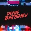 denisbatishev.com
