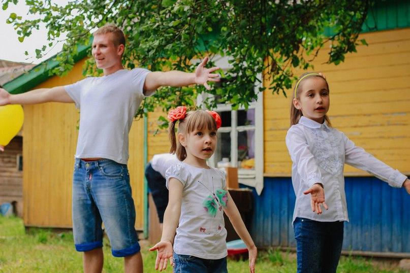Юлия Щербакова | Минск