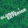 GLOBAL EXTERIOR