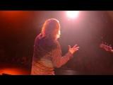 Kansas - Rhythm in the Spirit (2017) (Classic Rock)