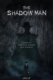 Человек в тени / The Man in the Shadows (2016)