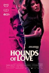 Гончие любви / Hounds of Love (2016)