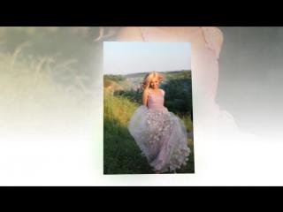 Natasha_Sasha_Wedding