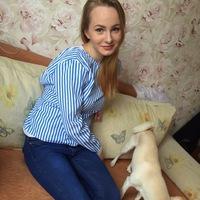 Юлия Никонова