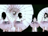 TOKYO GIRLS STYLE - Limited addiction (J-Pop) - Japanese music @ EX.UA