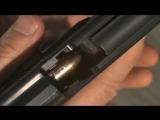 Bullet Theory Films Sample Reel