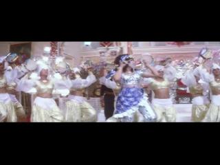 Main Teri Mashuka - Aaj Ka Arjun _ Alka Yagnik, Amrish Puri, Bappi Lahiri _ Jaya