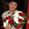 Viktoria Shestakova