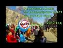 Защитим детей Коми от произвола власти Мы против 144 закона