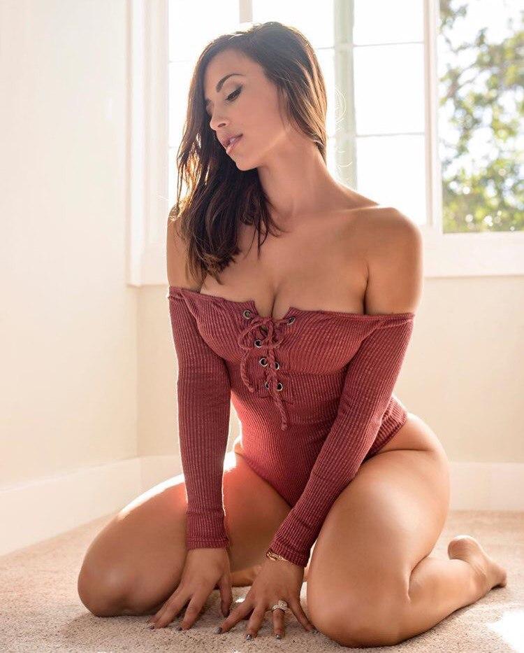Cyber hottie sexy