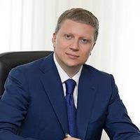Андрей Иванов фото