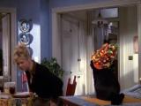 Sabrina.malenkaja.vedma.(5.sezon.05.seriya.iz.22).2000-2001.XviD.DVDRip
