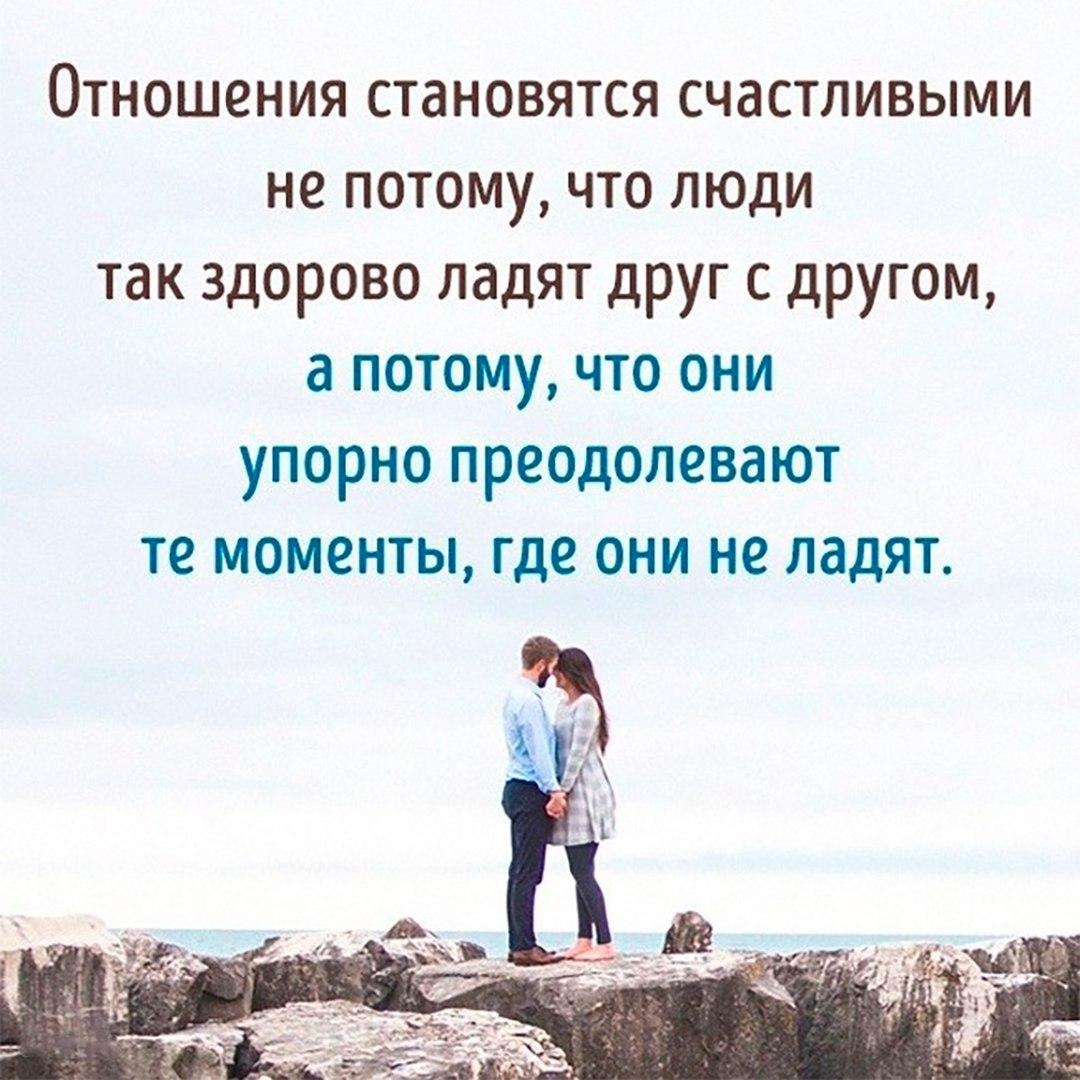 https://pp.userapi.com/c637822/v637822919/44ff6/3ZI3X4a2UO4.jpg