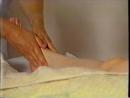 VTS_01_2 Английский классический массаж