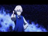 Поющий принц: Волшебная любовь / Uta no Prince-sama: Maji Love Legend Star - 4 сезон 12 серия