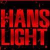 HanslightTV — OFFICIAL