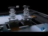 Концепт Nokia 8