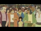 bakemono_no_ko (takeshi_koike)