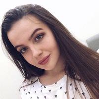 Анна Моторина