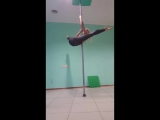Pole Dance Studio Sumy