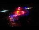 TrainPunch - гопник проникся (Live In Ulitka'16)
