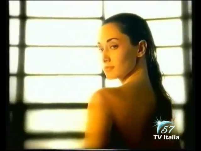 Spot Teuco Idromassaggio - 1998